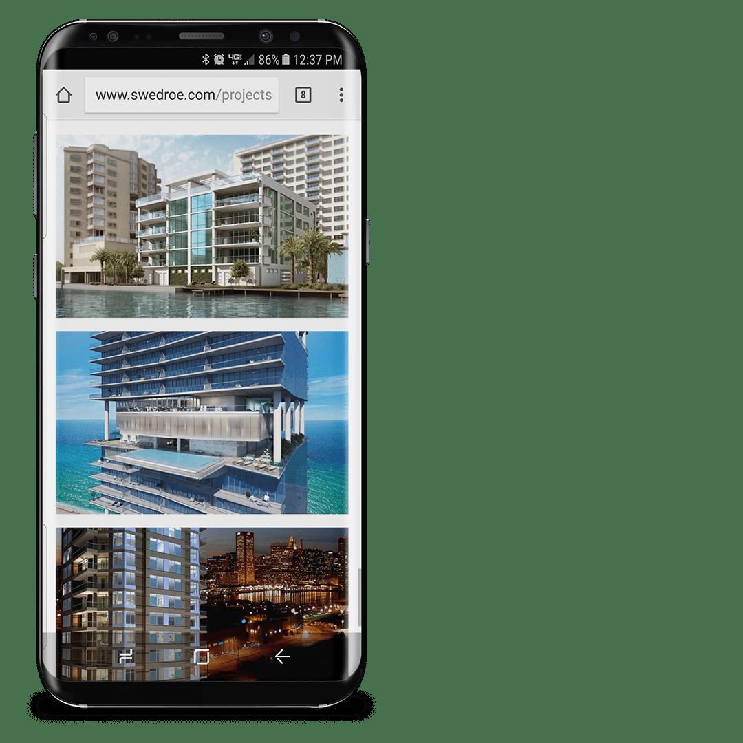 sli-slide-device-S8-swedroe01