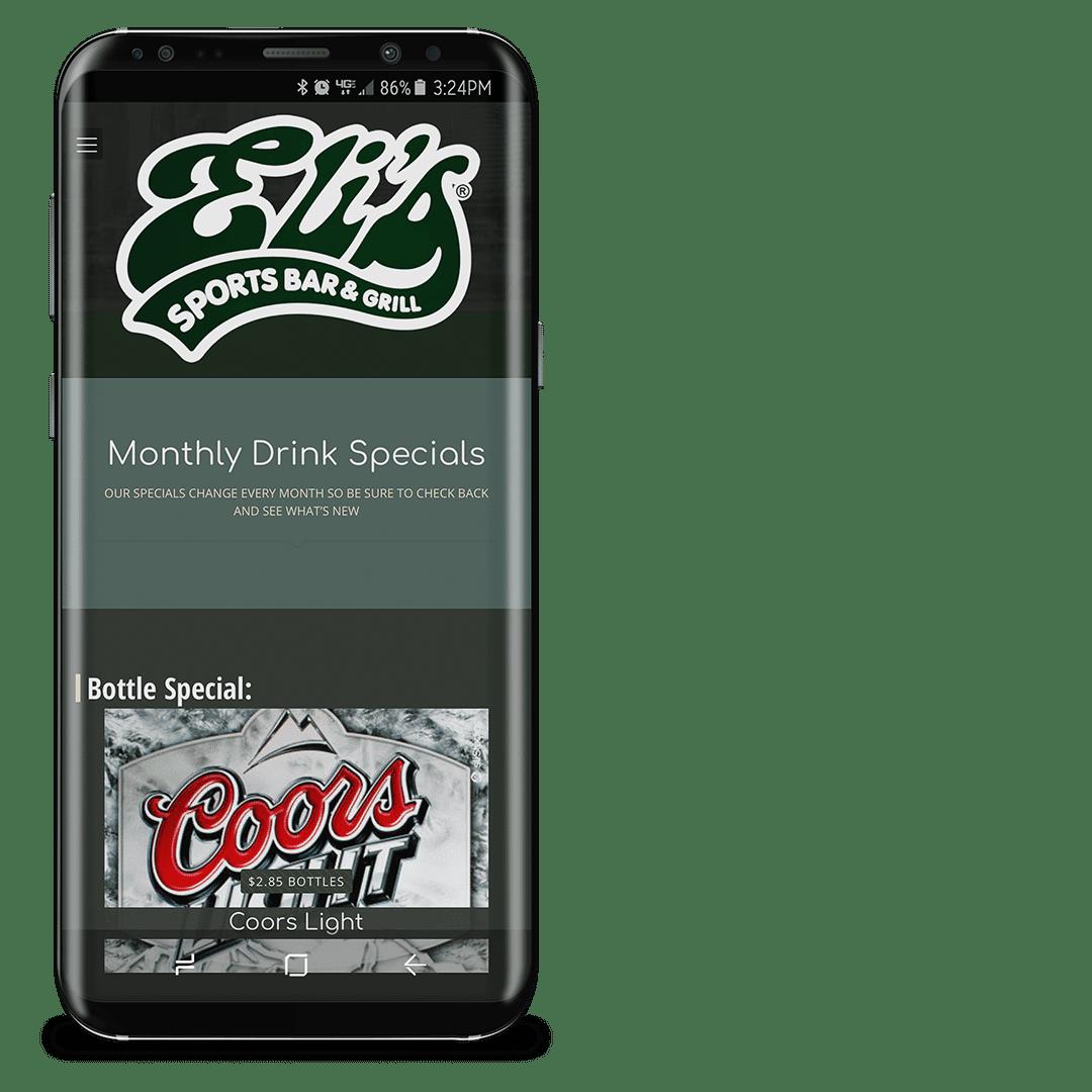sli-slide-device-S8-elissportsbar01