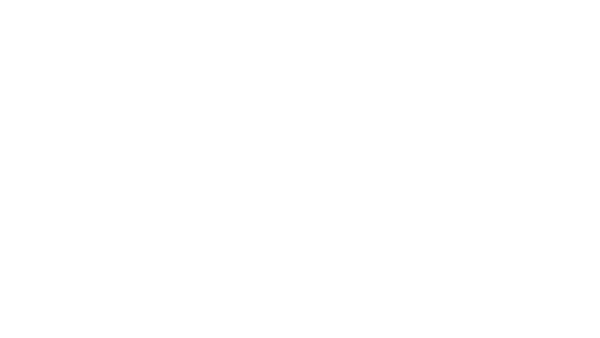 sliStudios-partners-logo-Zoho-white