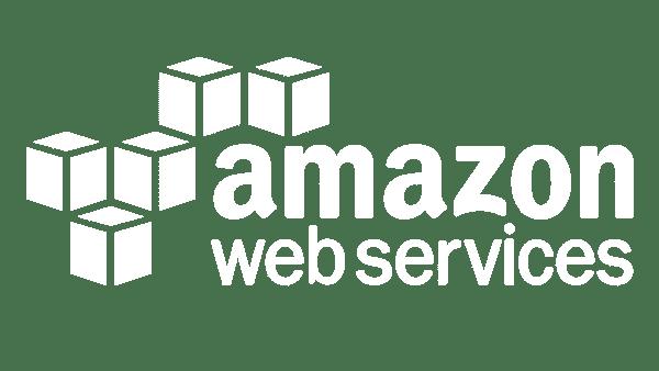 sliStudios-partners-logo-AWS-white