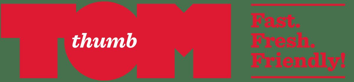 Tom Thumb Food Stores Inc. – South Florida Convenience Stores – sliStudios Miami Beach