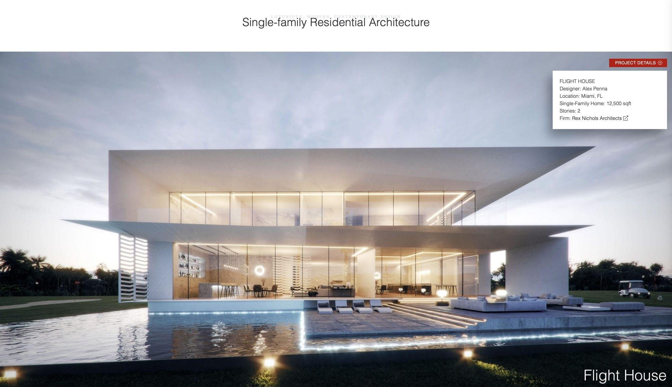sli-Project-gallery-swedroearch-004