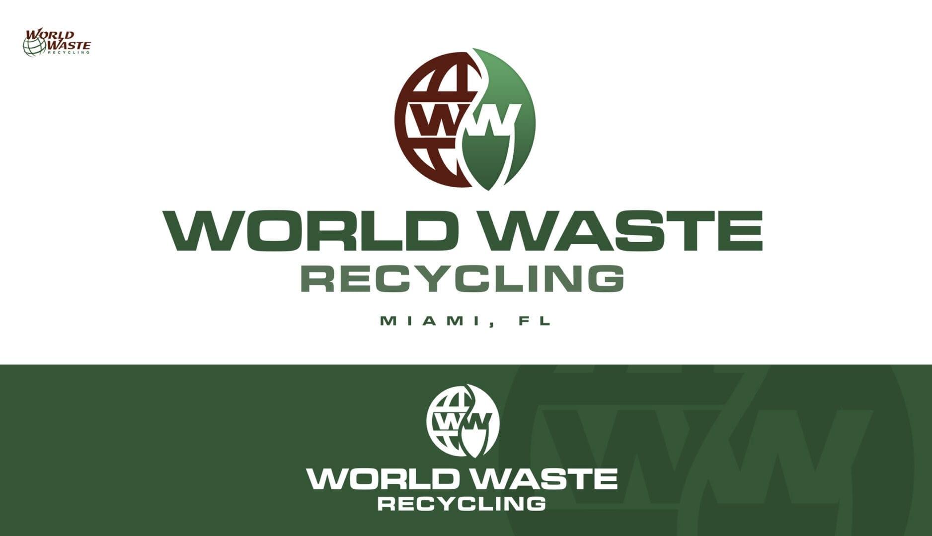 sli-Project-gallery-worldwaste-005