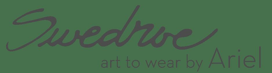 Swedroe by Ariel – Online Store built with bizProWeb – Website Design by sliStudios | Miami
