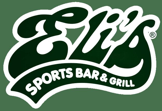 Eli's Sports Bar - Restaurant website design - sliStudios | Miami