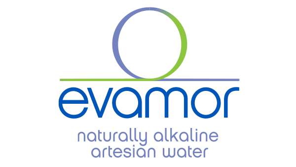 evamor Water Company Marketing and Design | sliStudios Beverage Design Agency in Miami