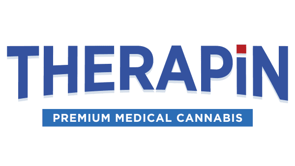 THERAPiN Cannabis Company Branding and Marketing Design | sliStudios Branding Design Agency in Miami
